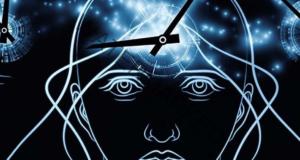 Вътрешен часовник на тялото - следвайте неговия ритъм!