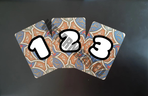 Гадание с карти: С какво ще ви зарадва съдбата до края на годината?