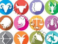 Лични качества, които ви отличават в работата според зодията