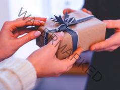 """Мъдра история за това как да не приемате """"нежеланите подаръци"""""""