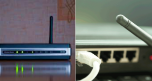 Скоростта на интернет може да бъде увеличена с този лесен трик