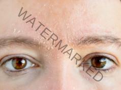 Хидратиращи маски за лице в домашни условия
