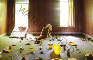 Безпорядъкът в дома привлича неприятности и кавги