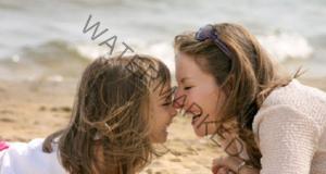Безусловна любов - ще разберете това, когато станете леля