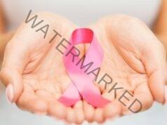 Диагнозата рак не е присъда. Увеличете шансовете си за живот!