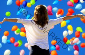Живот в баланс - най-важното нещо, което да направите за себе си