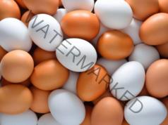 Лечебната сила на яйцата: помагат при настинка и болка в ставите