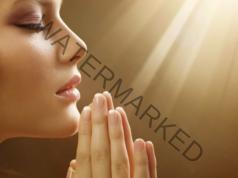 Молитви за късмет, които ще ви помогнат в трудна ситуация