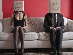 Мъдри съвети за живота: Хората не се променят, те свалят маските си