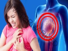 При сърдечен удар имате само 10 секунди, за да спасите живота си