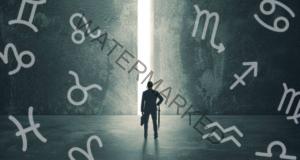 Страхове и фобии, присъщи на различните зодиакални знаци