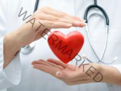 Сърдечно заболяване - това е първият признак, който го показва