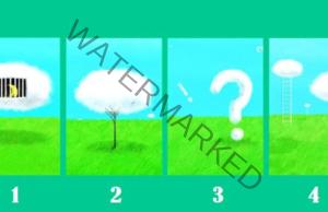Тест с картинки, който ви казва какво трябва да промените