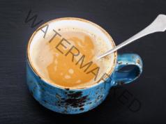 Успокояване на кашлицата - стар народен лек (рецепта)