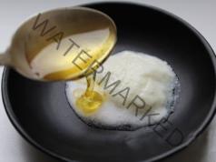 Аспириновият мед е доказано средство при болка в коляното