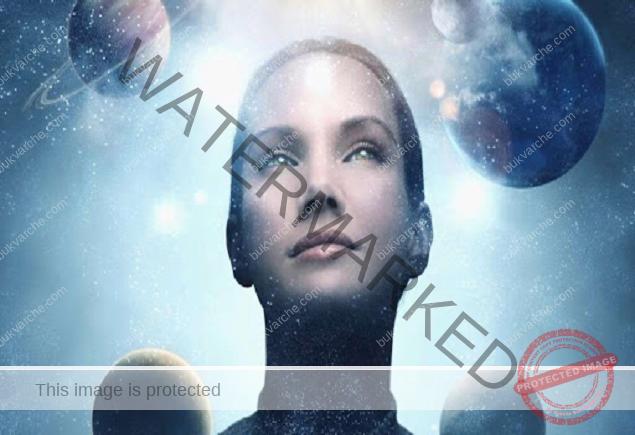Вселенски закони, които оказват влияние върху живота ни