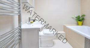 Домашен ароматизатор за баня, който да си направите сами