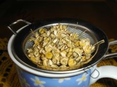 Домашно средство срещу киселини: само 3 глътки преди хранене