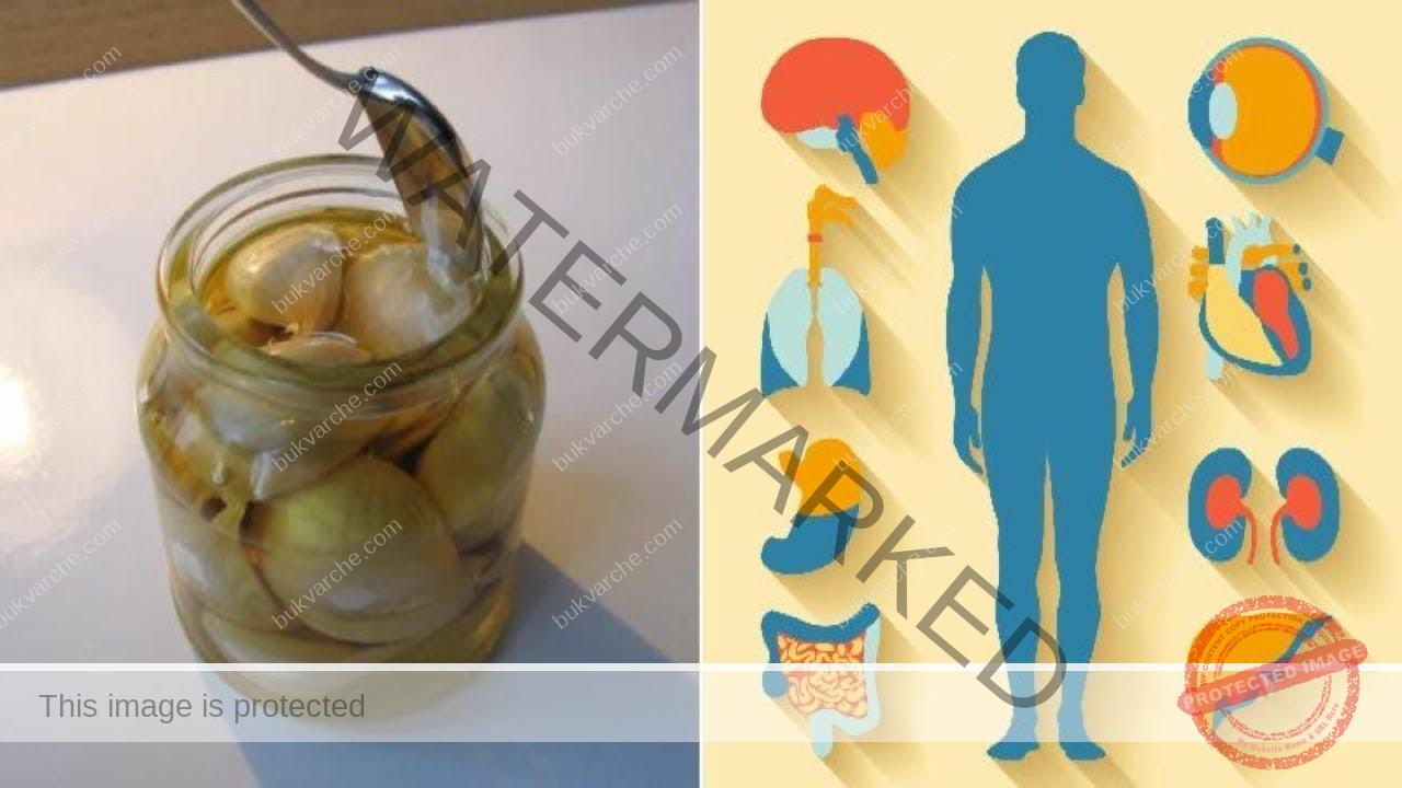 Лечение на артрит на коляното с народни средства | Болки в ставите