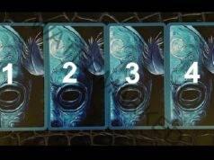 Гадание с карти Таро - ето какво ви готви Съдбата