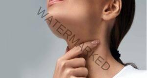 Домашен лек при ангина и възпалено гърло, който облекчава болката