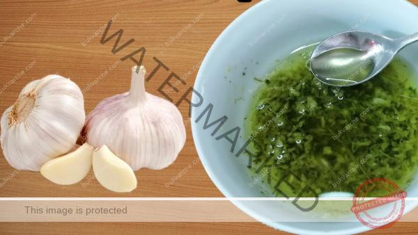 Лек срещу настинки - две домашни и ефикасни рецепти