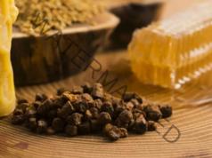 Лечение на бронхит, астма и прочистване на белите дробове