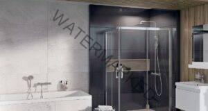 Почистване на банята с домашни средства - чисто и свежо