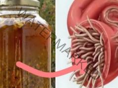 Природен антибиотик, който убива всяка инфекция