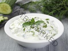Прочистваща диета за ден елиминира токсините от организма