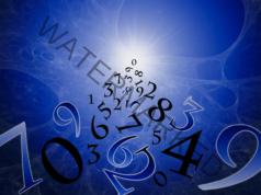 Рождената дата определя какъв ще бъде животът на човек