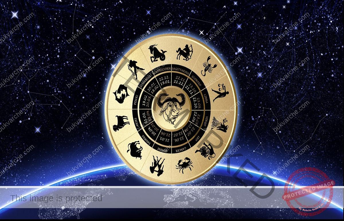Точен тибетски хороскоп, който разкрива каква ще бъде съдбата ви