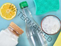Полезни съвети със сода за хляб, които ще улеснят живота ви