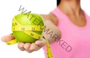 Ябълкова диета за 5 дни. Вкусно, полезно и икономично