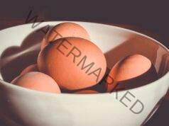 Яйчена диета - отслабвате лесно и килограмите не се връщат