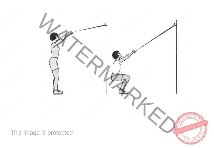 Слаби мускули на краката - слабо сърце! Ето как да ги заздравите