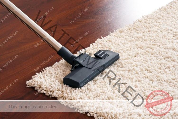Почистване със сода за хляб - универсален помощник за домакините