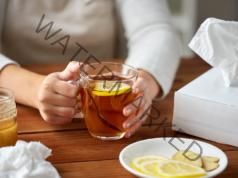 Здравословно топене на мазнините с джинджифил и канела