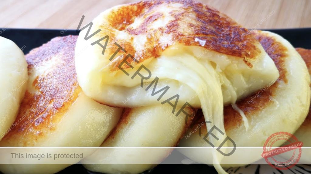 Компрес с картофи спасява от разширени вени - varicose-veins.dptsarts.com