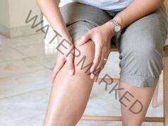 Компреси за колене за елиминиране на болката и подуването