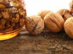 Лек за високо кръвно налягане, главоболие, анемия и язва на стомаха