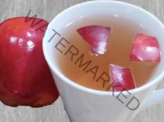 Чай за силен имунитет, който се бори с настинките и кашлицата