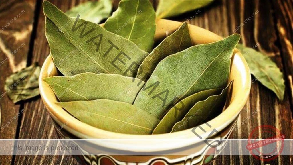 Чай от канела и дафинови листа прочиства тялото от токсини