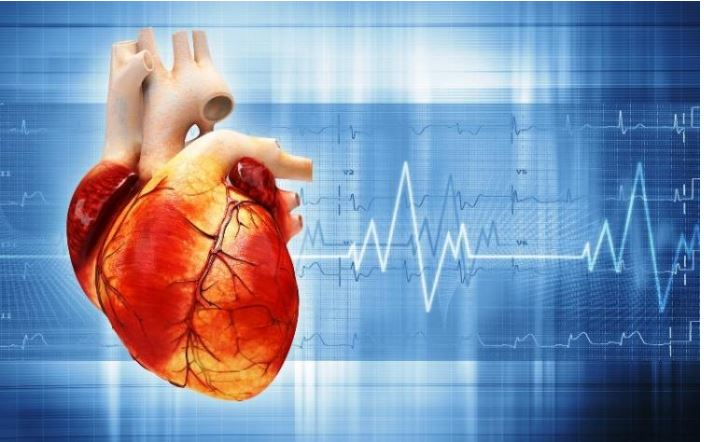 Предупредителни сигнали на тялото за появата на сериозна болест
