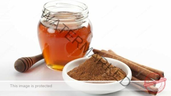 Канела с мед: укрепват имунитета и подобряват работата на сърцето