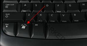 Клавишни комбинации, които ще улеснят работата ви с компютър