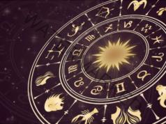 Лош късмет за Овните, Козирозите и Везните през новата година