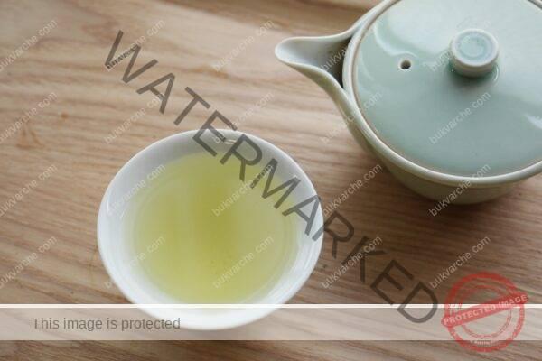 Лучен чай с дафинов лист при респираторни проблеми