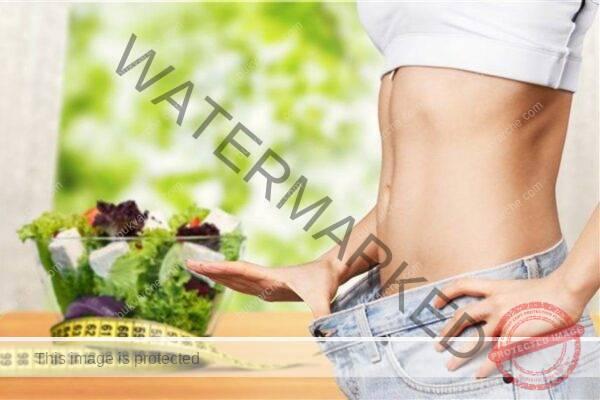 Прочистваща диета за отслабване без стрес за организма