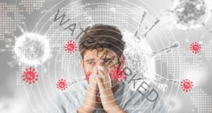 Симптоми при понижен имунитет. Следете за следните сигнали!